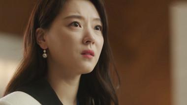 Beautiful Love, Wonderful Life Episode 44