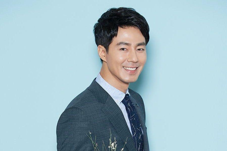 Jo In Sung es tratado y hospitalizado por dolor de rodilla + Recibirá el alta pronto