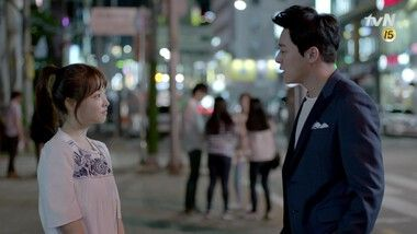 Trailer 2: Oh My Ghostess