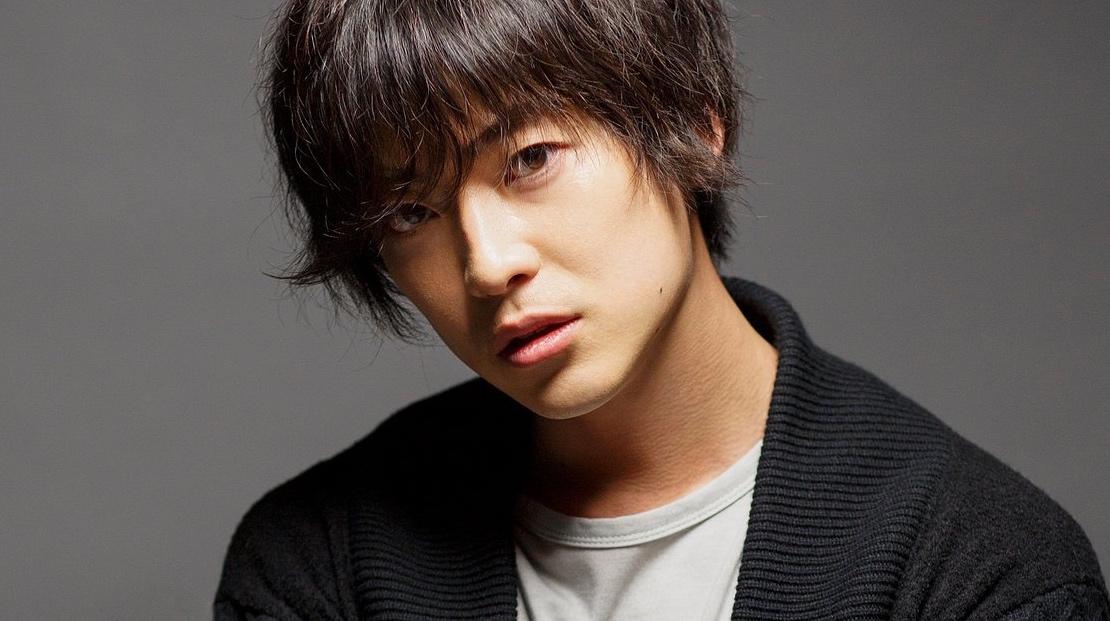 Daito Shunsuke