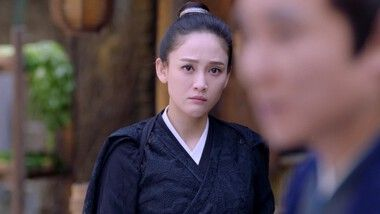 Queen Dugu Episode 6