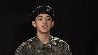 The Real Men 300 Episode 16