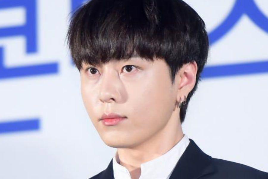 Around Us publica declaración oficial tras la salida de Yong Junhyung de Highlight