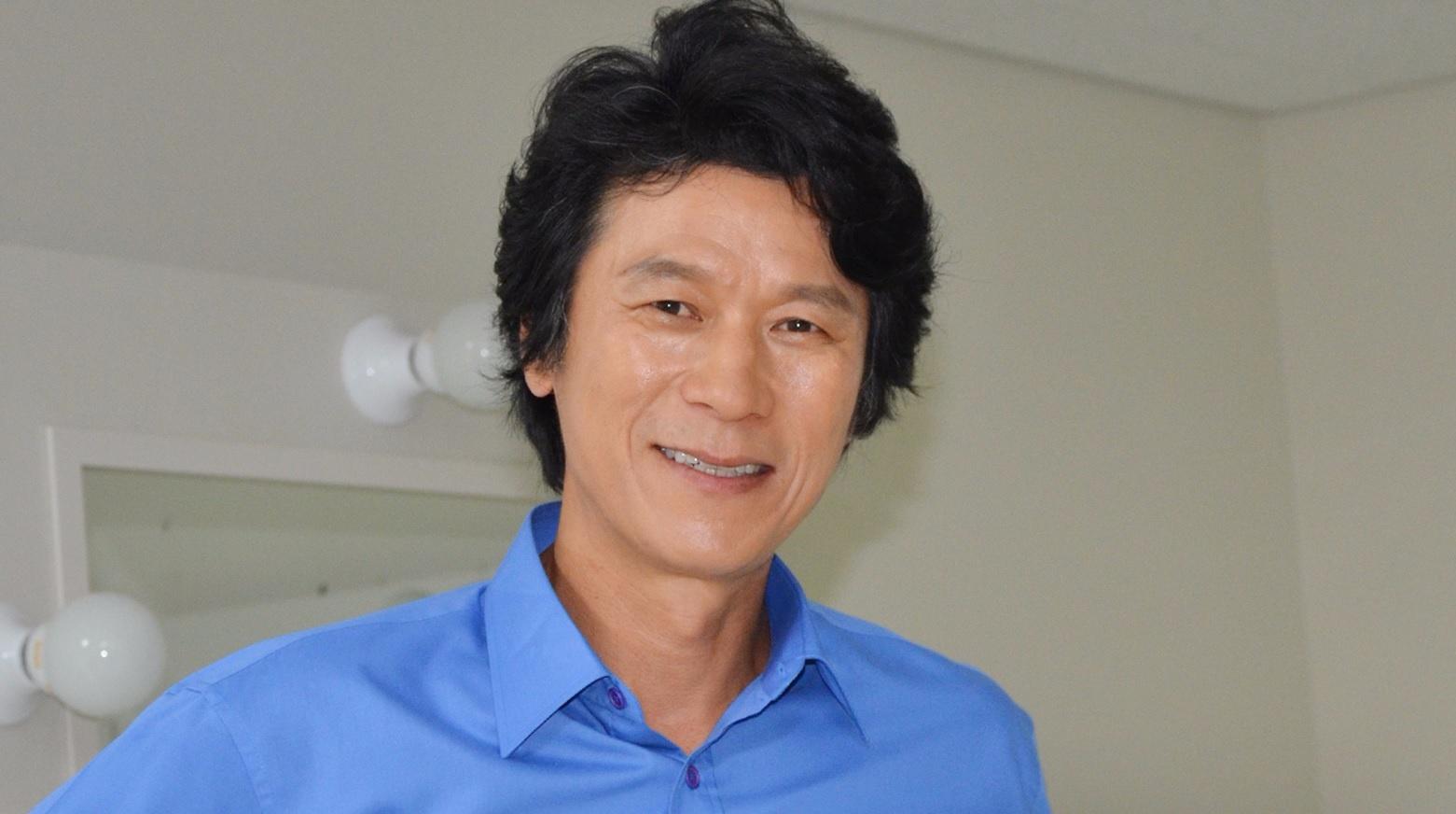 Kim Roe Ha