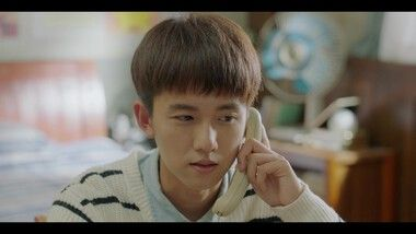 When We Were Young Episode 18
