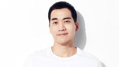 Ahn Chang Hwan
