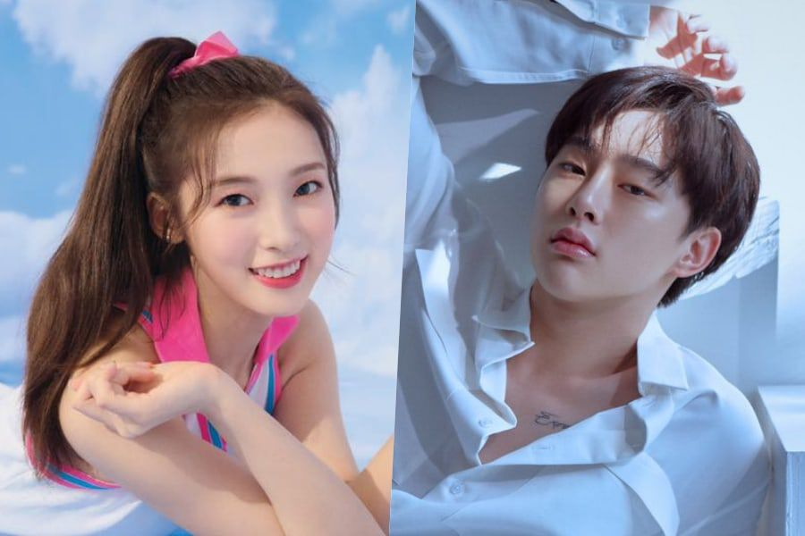 Oh My Girl's Arin, Kwon Hyun Bin, And More Cast In Upcoming Web Drama Based Off Popular Webtoon
