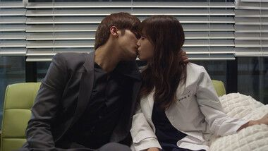 Noble, My Love Episode 6