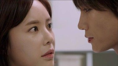 Kill Me, Heal Me Episodio 2