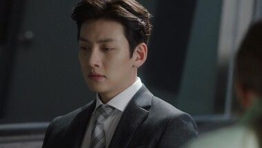 Suspicious Partner Episode 4
