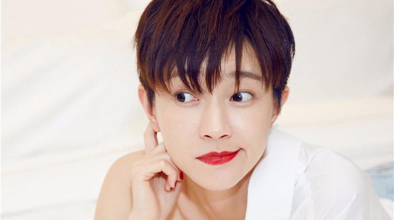 Jiao Jun Yan