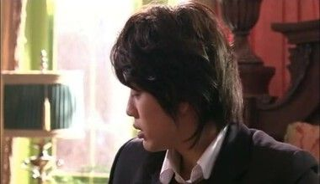 Goong S Episode 6