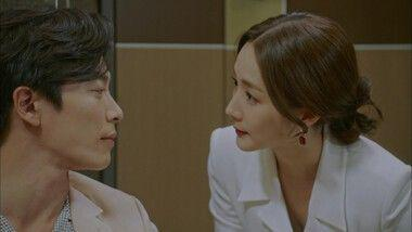Her Private Life - 그녀의 사생활 - Watch Full Episodes Free