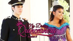 My Dream Quinceañera Season 6