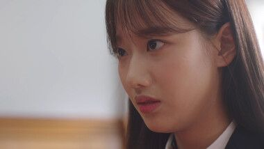 Extra-ordinary You Episode 23