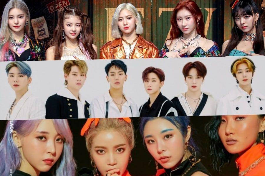 2020 DMZ Concert Announces Lineup Of Performers