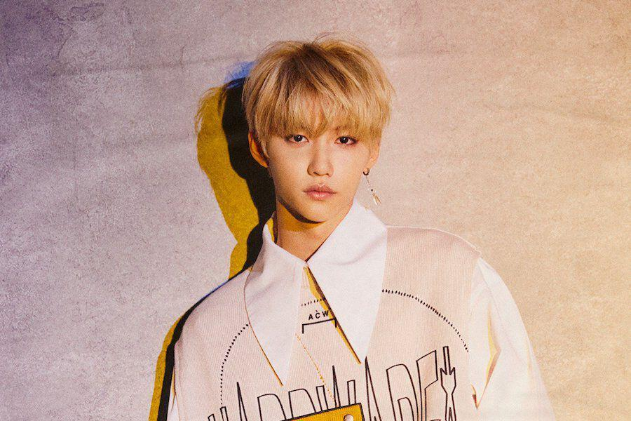 """Stray Kids' Felix To Become New MC Of """"Pops In Seoul"""""""