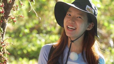 Law of the Jungle Episode 385