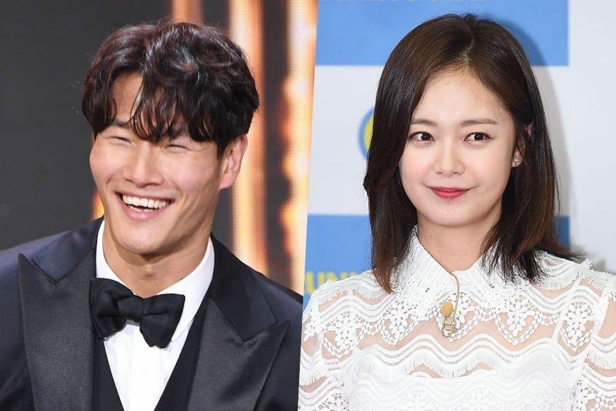 Kim Jong Kook And Jun So Min To Host 2020 APAN Music Awards + More Winners Shared