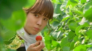 Rooftop Prince Episode 3