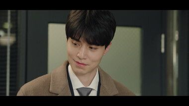 Episode 6 Preview: Touch Your Heart