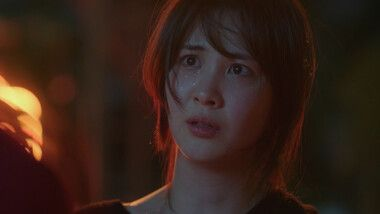 Time Episode 6