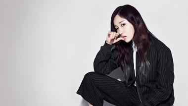 Euna Kim