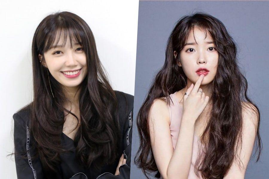Jung Eun Ji incontri da solo