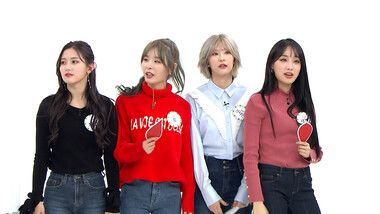 Weekly Idol Episode 435