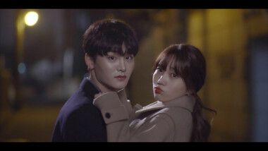 I Started Following Romance Episode 5