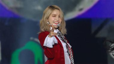 2019 SBS Gayo Daejeon_Music Festival Episode 2