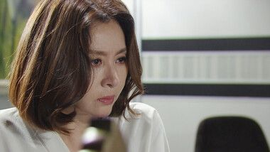 Mother of Mine Episode 95