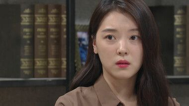 Beautiful Love, Wonderful Life Episode 83