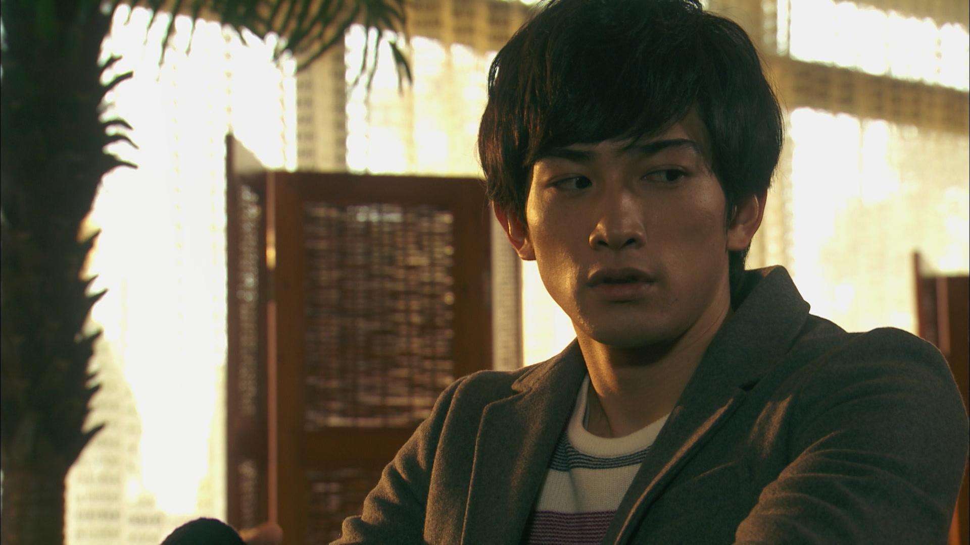 Sumika Sumire Episode 6