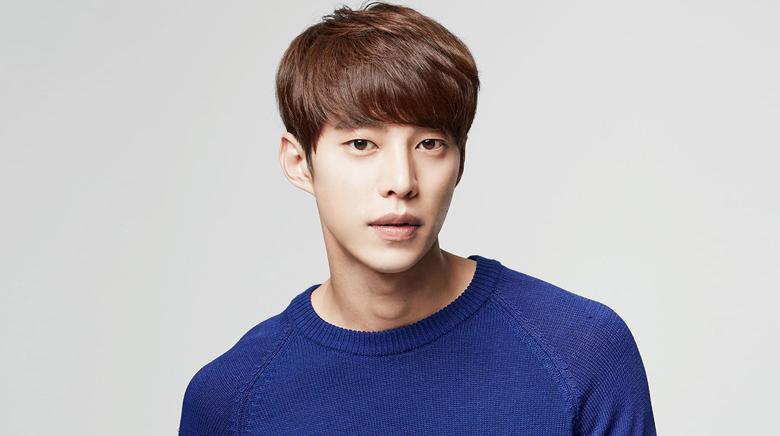 Song Won Seok