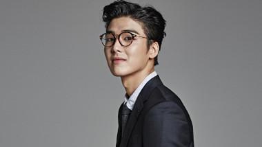 Jae Ho