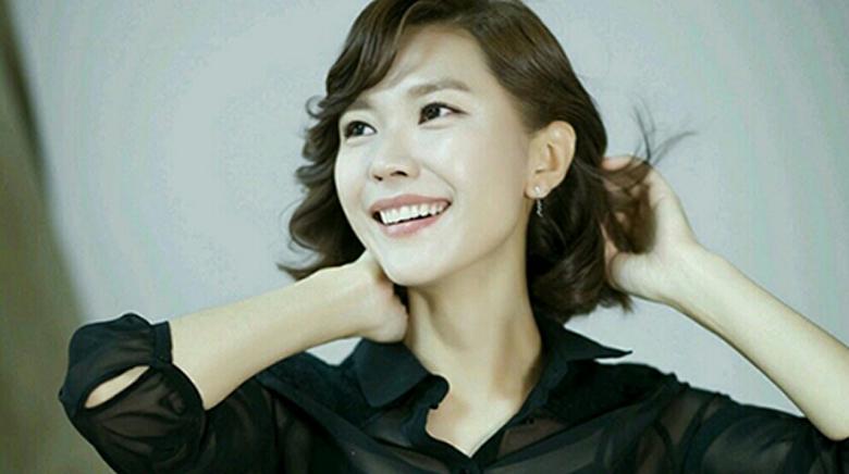 Kim Nan Hwi