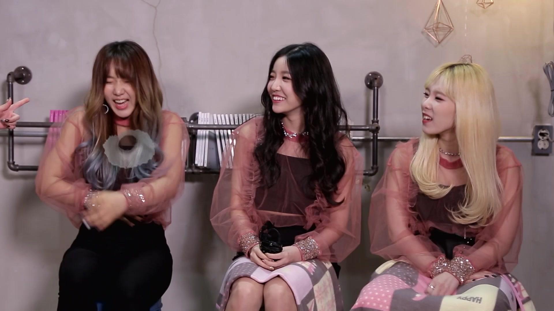 Pops in Seoul Episode 3595