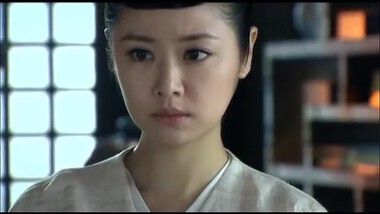 The Glamorous Imperial Concubine Episode 5