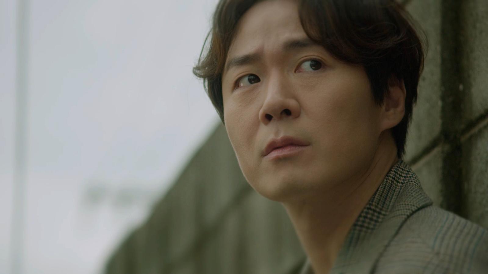 Trailer 2: My Healing Love