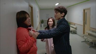 Perfect Wife Episode 5