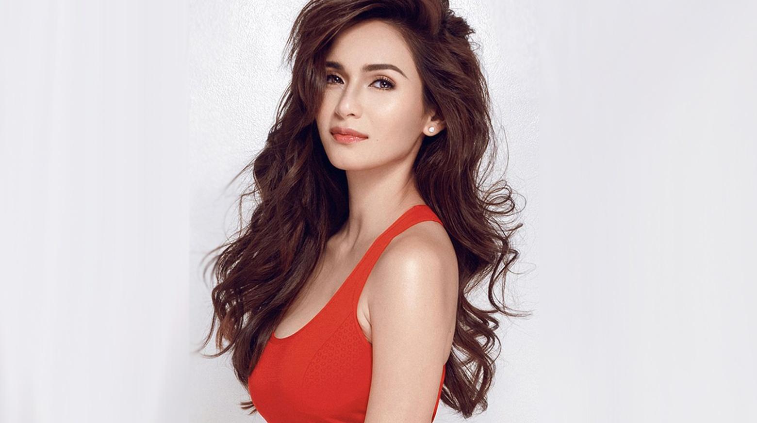 Jennylynn Mercado