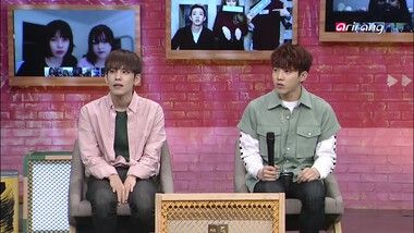 After School Club Episode 309: Day 6