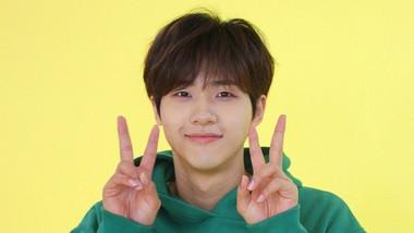Shin Woo