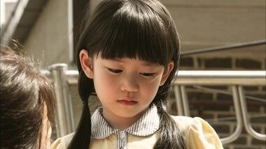 School-Themed Drama Specials Episode 2: Different Cries