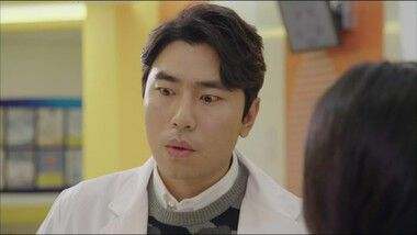 Kill Me Heal Me Episode 4