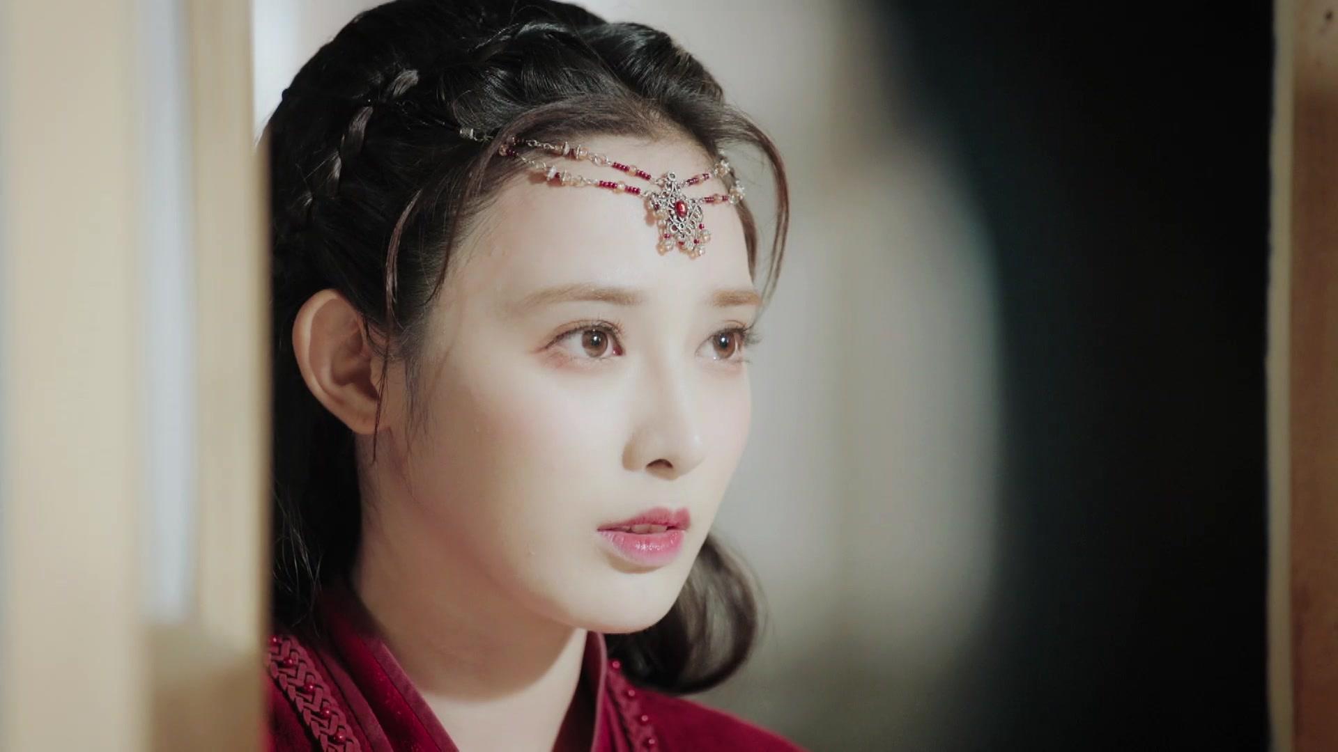 Goodbye My Princess Episode 1