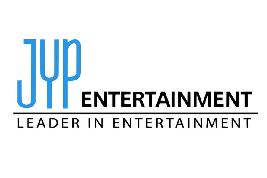 """JYP's New Girl Group Achieves Nearly 40,000 Pre-Orders For """"Blind Package"""" Version Of Debut Single"""