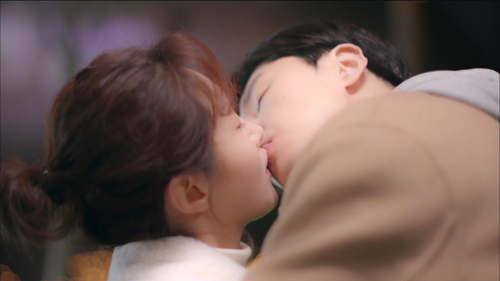 Jang Geum, Oh My Grandma Episode 15