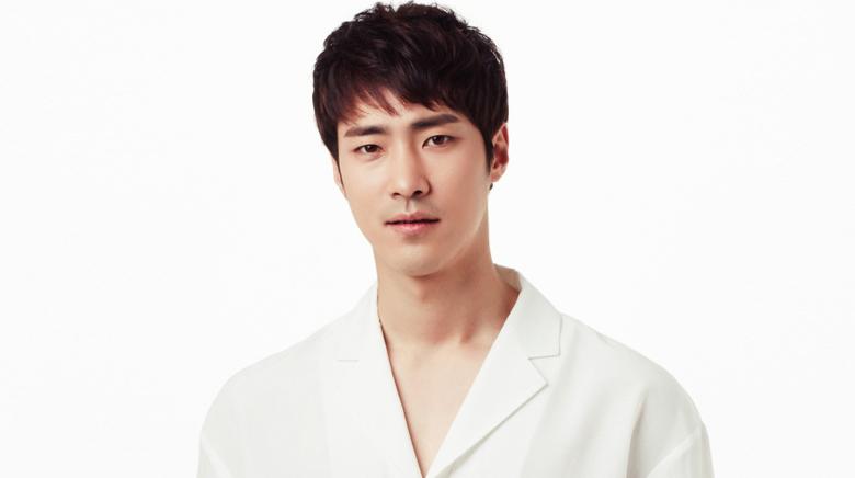 Choi Sung Jae